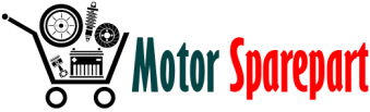 Motor Spare Part